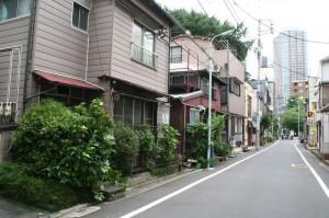 Tsukudajima